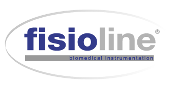 Fisioline